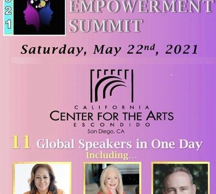Women´s Empowerment Summit